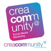 CREA COMMUNITY AVATAR-2