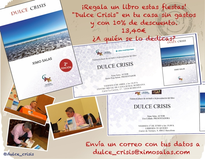promo-dulce-crisis-navidad-p5-pequen%cc%83a