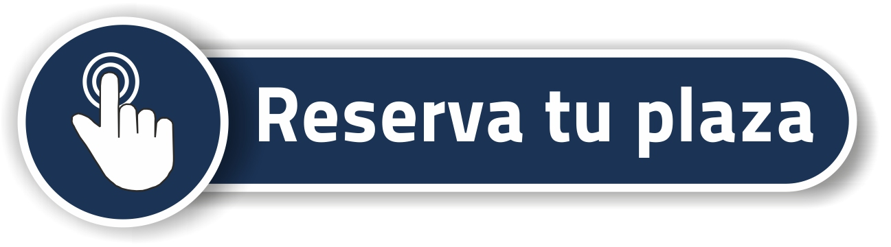 Boton_reserva_online